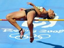 Sexy Athletes 20