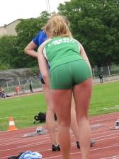Sexy Athletes 26
