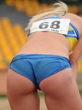 Sexy Athletes 03