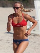 Sexy Athletes 04