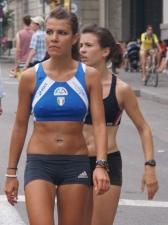 Sexy Athletes 23