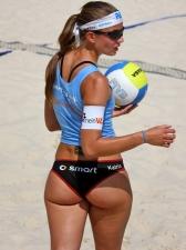 Sexy Athletes 27