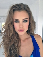 Sexy Eyes 18