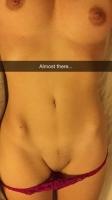 Sexy Snapchats 01