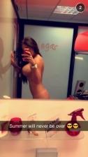 Sexy Snapchats 11