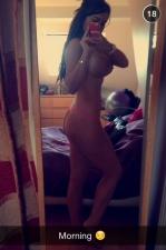 Sexy Snapchats 22