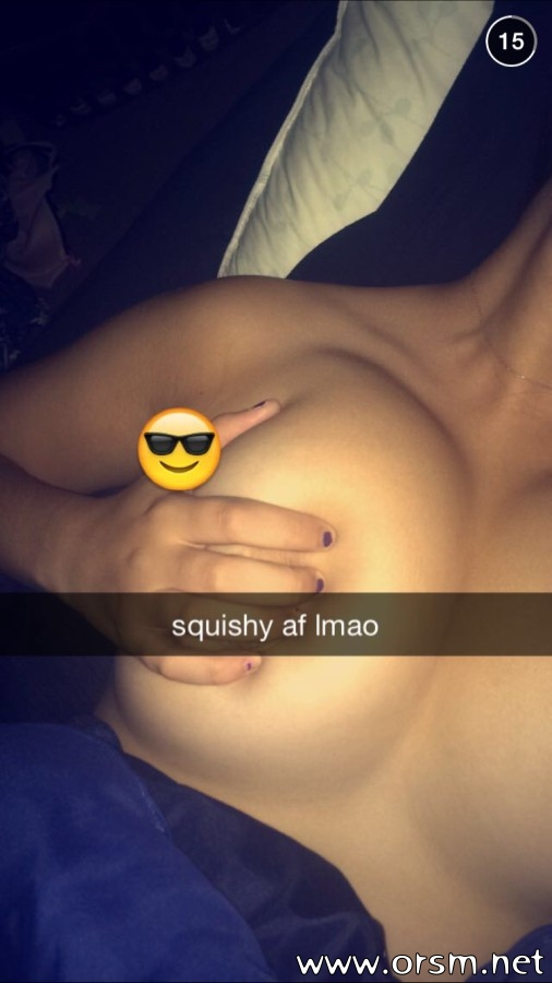 uncensored-leaked-snapchats
