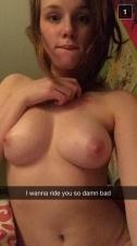 Sexy Snapchats 04