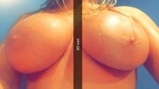 Sexy Snapchats 20