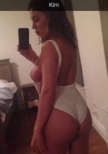 Sexy Snapchats 32
