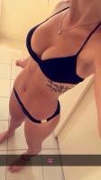 Sexy Snapchats 09