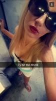 Sexy Snapchats 29