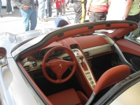 Shannons Sports And Muscle Car Spectacular 049