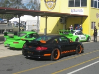 Shannons Sports And Muscle Car Spectacular 080