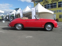 Shannons Sports And Muscle Car Spectacular 086