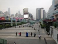 1 Shenzhen 03