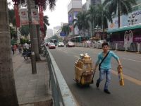 1 Shenzhen 07