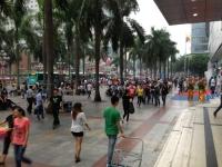 1 Shenzhen 13