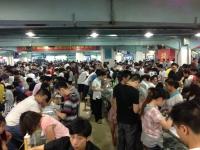 1 Shenzhen 15