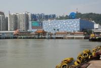 2 Macau 04