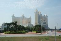 2 Macau 07