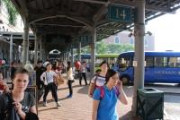 2 Macau 08