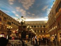 2 Macau 11