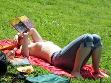 Shhhh Im Reading 06