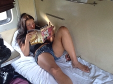 Shhhh Im Reading 20