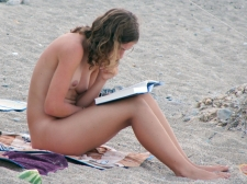 Shhhh Im Reading 03 05