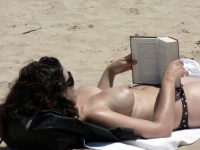 Shhhh Im Reading 14