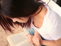 Shhhh Im Reading 27