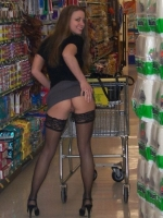 Shoppers 21