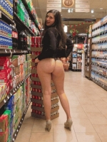 Shoppers 44