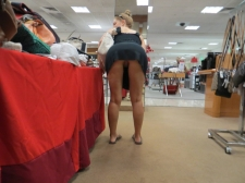 Shoppers 23