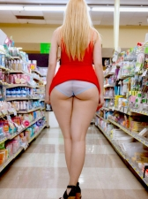 Shoppers 36