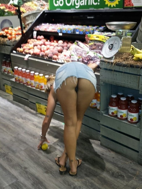 Shoppers 09