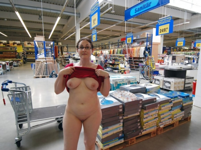 Shoppers 48