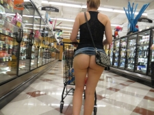 Shoppers 14
