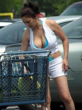 Shoppers 30