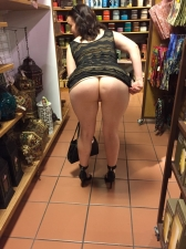 Shoppers 09 04