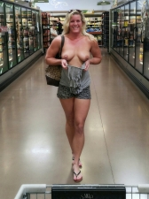Shoppers 09 08