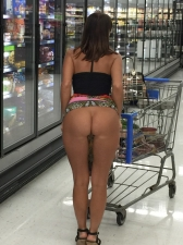 Shoppers 09 11