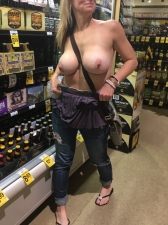 Shoppers 09 15