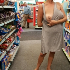 Shoppers 09 20