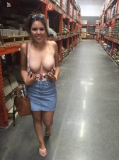 Shoppers 09 24