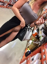 Shoppers 09 29