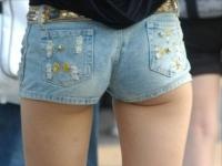 Short Shorts 05