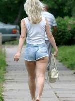 Short Shorts 04