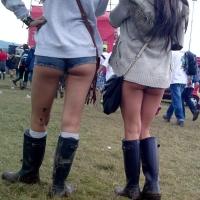 Short Shorts 08